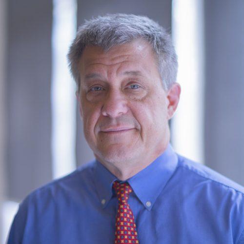 Charles Zwierzchowski