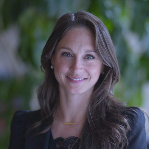 Laura C. Casai, IIDA, LEED AP